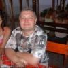sergeivgr avatar