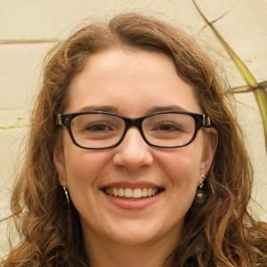 Lisa M. Langan