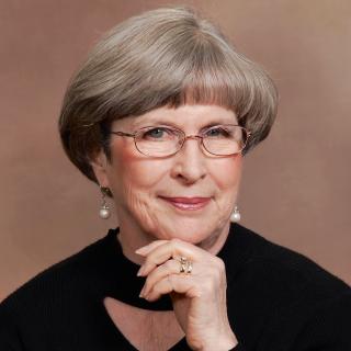 Sue Loeffler