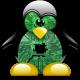 https://secure.gravatar.com/avatar/d9e8958a01a4bf51aee8bd62d2fcecf5?s=80&d=mm&r=g