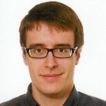 davidmark12's picture