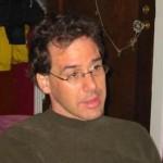 Kenneth Kochmer