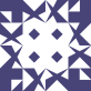 gravatar for felix.kuo.1211