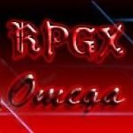 RPGX_Omega