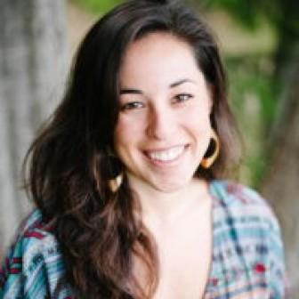 Susan Shain Gravatar