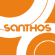 Profile picture of Santhos