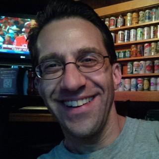 Jeff Girgenti