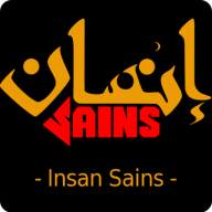 insansains