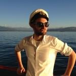 Profilbild von John Samaan