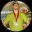 CatholicReligionTeacher.com
