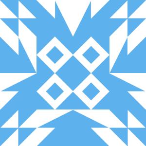 Niikpiik - avatar
