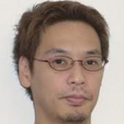 ryukobayashi