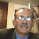 Leonardo Gutiérrez Berdejo
