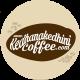 Kedhana Kedhini Coffee