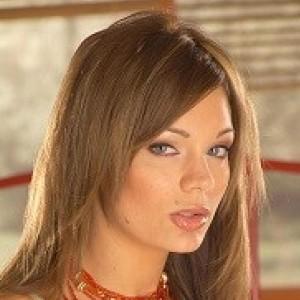 Katrina Moore