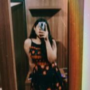 Suchismita Maity