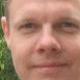Hahn Axel (hahn)'s avatar
