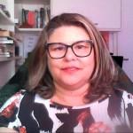 Renata Valéria Lopes