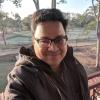 Dr Ranjan Das
