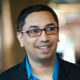 Pratik Patel user avatar