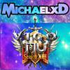 MichaelxD's Photo