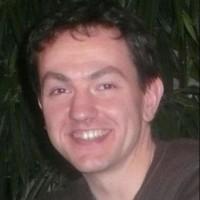 Laurent Rossillol