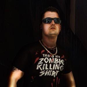 Steven Mole's picture
