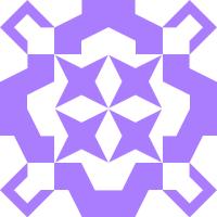 gravatar for eulerphi8