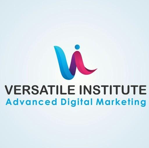 versatileinstitute