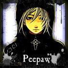 View IPeepawI's Profile