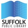 Suffolk Library