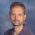 Aron Helser's avatar