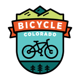 Bicycle Colorado