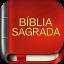 Bíblia JFA
