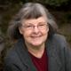 Valerie Fletcher Adolph