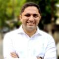 Avatar for Akash Gautam