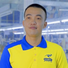 Photo of Phạm Quang Anh