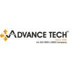 Advancetech05