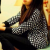 Profile picture of Nancy Chopra