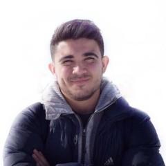Oscar Ardila
