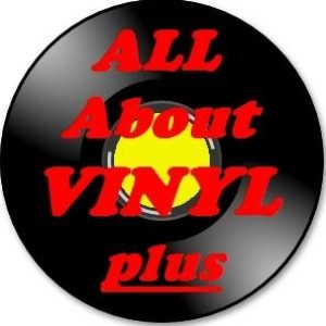 AllAboutVINYLplus at Discogs