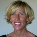 Cindy Lou Golin