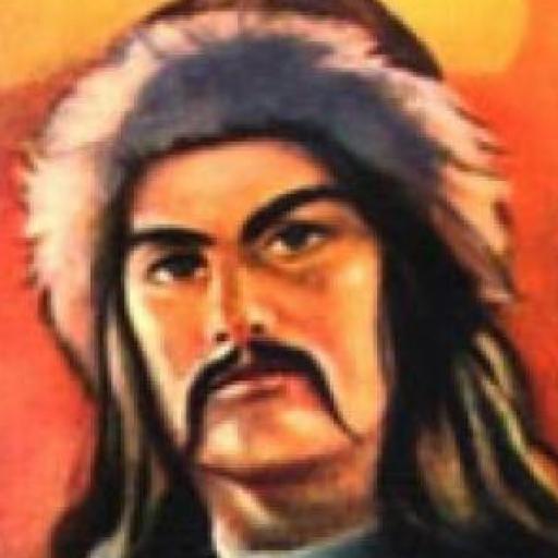 Yavuz Tanyeri