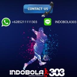 indobola303
