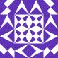 gravatar for u3621414