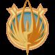 dayfvid's avatar