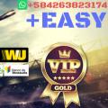avatar for +Easy