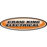 Craig King