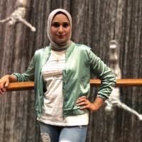 Nagwa Shawer