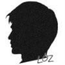 Avatar for loz from gravatar.com